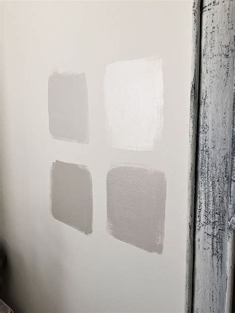 behr paint colors mineral guest bedroom makeover paint swatches bedroom