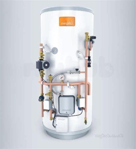 premier plus water heater manual santon premier plus unvented hot water system manual