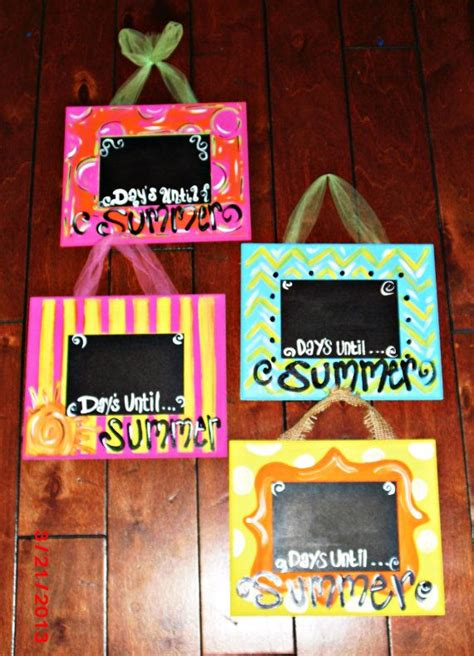 chalkboard paint ac 361 best vbs crafts images on crafts for