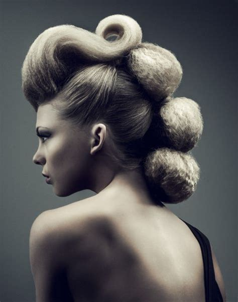 avant guard hair pictures 25 best ideas about avant garde on pinterest creative