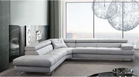 sofa stores mississauga sofas and sectionals sale virez home interiors modern