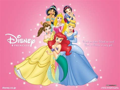 s princess princess disney name