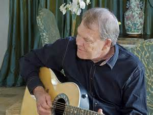 Re were glen campbell and tanya tucker ever married hi