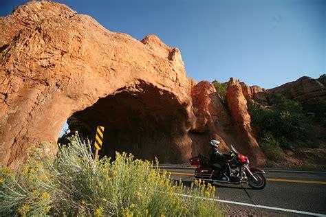 Motorradtouren Usa Westen by H 246 Hepunkte Des Westens Und Kalifornien Motorrad