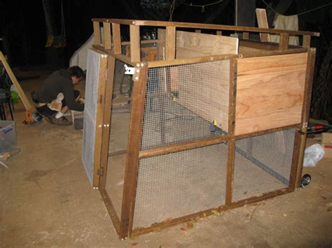 How To Build A Chook Shed by Shed Plans Chook Shed Plans By 8 X10 X12 X14 X16 X18