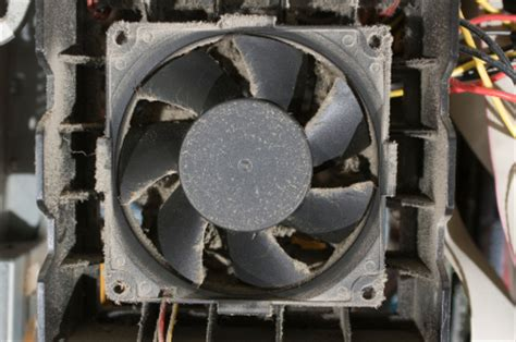 how to clean computer fan how to clean computer fan with compressed air computer