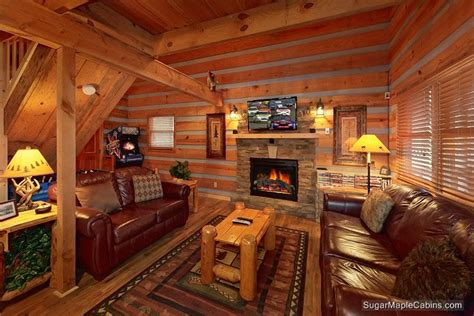 Gatlinburg Cabins With Wood Burning Fireplaces by Walk In Fireplace Excellent Some Fireplace With Walk In