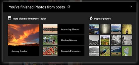 google images zoom not working zoom in on photos posted on google plus ask dave taylor