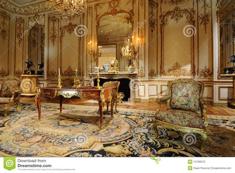 room antiques antique room editorial image image of room
