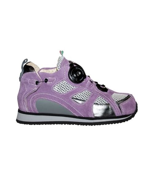 shoes for braces for 96 best images about triplets shoes on braces