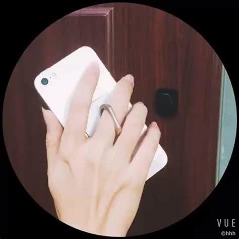 metal ring 360degree rotating ring phone holder buy ring phone holder mobile phone holders