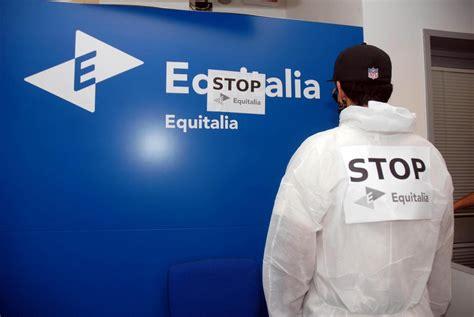 equitalia sud sede legale roma il colmo equitalia non paga le tasse giornalettismo