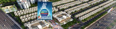 bookmyshow haridwar sivada garden haridwar flats in ranipur more haridwar