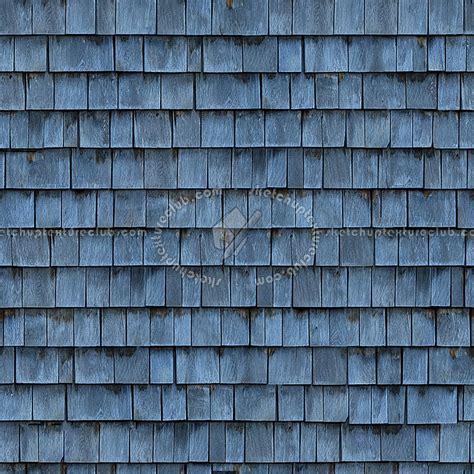 wood roof pattern wood shingle roof texture seamless 03778