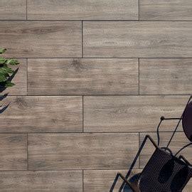 pavimenti in legno composito per esterni prezzi pavimenti in legno legno composito e plastica per esterni