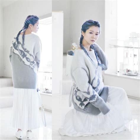 Kimono Cardie Pastel joana s oliver jacket s oliver dress s oliver