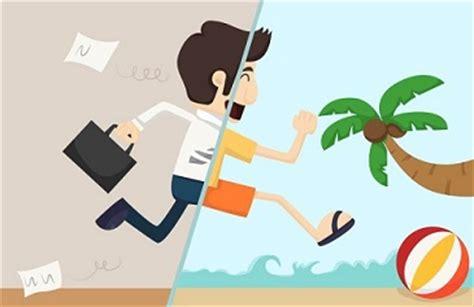 aguinaldo y vacaciones faltas ppsotoasesorcom prestaciones de ley en m 233 xico rankia