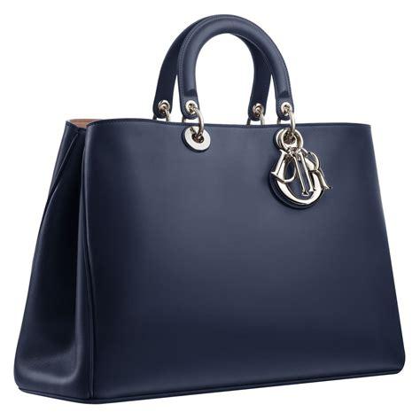 Exclusive Cdior Handbag Handbags Handbags The Power Of The Purse