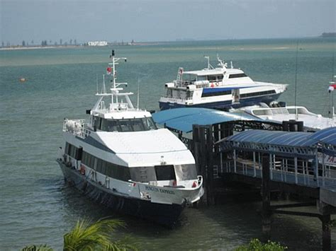 ferry from batam centre to johor bahru plan an unforgettable trip to batam island things to