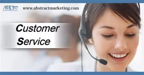 best voip service what is the best voip service for texting and calling quora