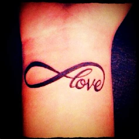 cute tattoo quotes about love cute short love quote tattoos for girls short love quote