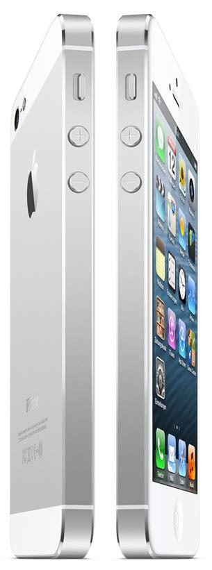 wann kommt ios 8 für iphone 5s ipnb feature kommt das iphone 5s mit fingerabdrucksensor