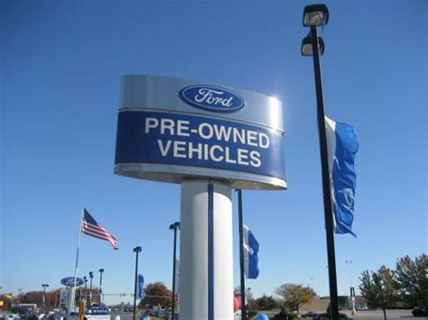 koons ford security boulevard koons baltimore ford baltimore md 21244 car dealership