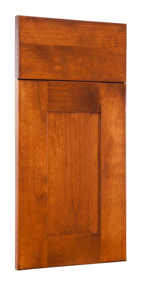 bellmont cabinets bellmont cabinets bellmont cabinets index