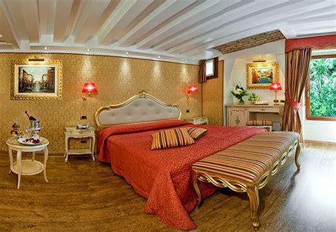 best western hotel olimpia venezia hotel olimpia venice 187 venezia net
