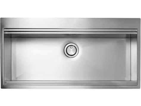 cm lavelli inox lavelli da cucina in acciaio inox