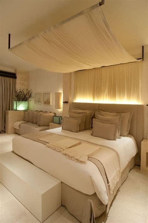 calm bedroom colors super cozy master bedroom idea 131