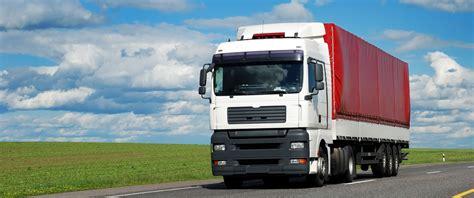 road freight elite worldwide logistics