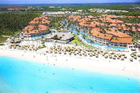 Resort Majestic Elegance Punta Cana (República Dominicana Punta Cana)   Booking.com
