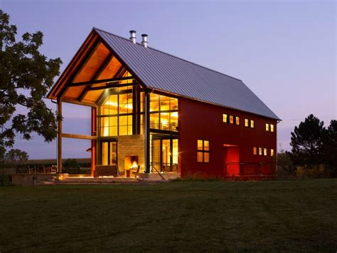 affordable barn homes affordable pole barn house plans to take a look at decohoms