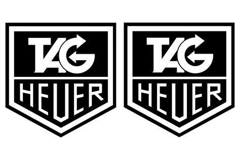 Tg Sticker