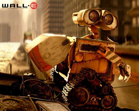 wall e wall e images wall e wall paper wallpaper photos 2782887