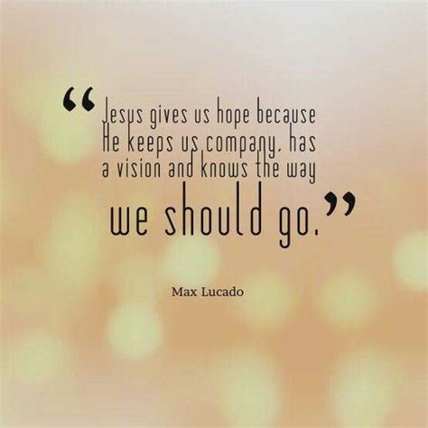 17 Best Images About For by 17 Best Images About Max Lucado On Grace Omalley