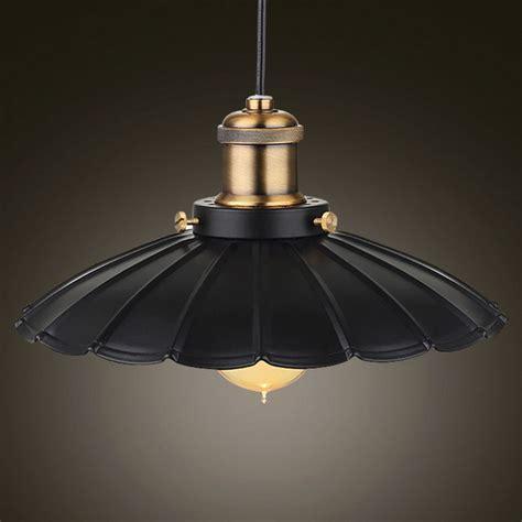 Retro Ceiling Light Fixtures by Vintage Ceiling L Chandelier Edison Retro Pendant Light