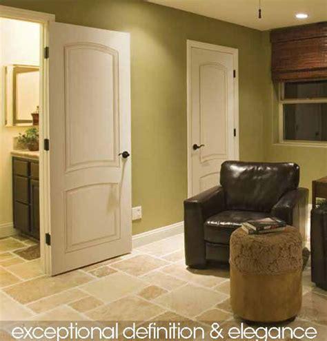 interior residential doors interior residential doors
