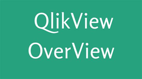 qlikview theme editor qlikview certification and qlikview certification tests