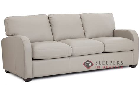palliser sleeper sofa palliser sleeper sofa customize and personalize westside