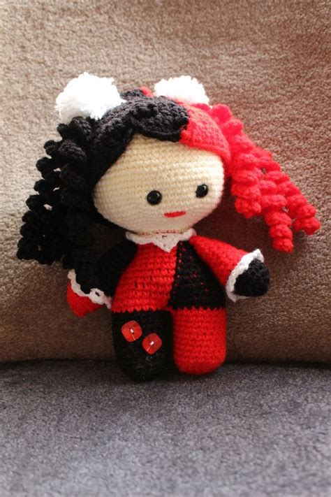 amigurumi head pattern 17 best images about crochet on pinterest free pattern