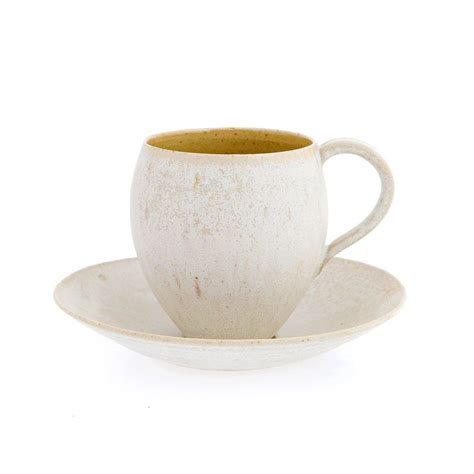 modern coffee cups 100 modern coffee cups blue melmac cups trumpet