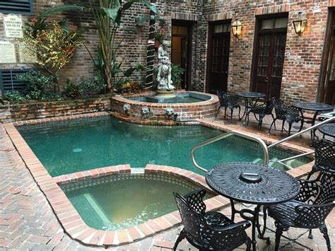 quarter house new orleans photo1 jpg picture of quarter house resort new orleans tripadvisor