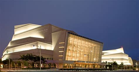 Arsht Center Calendar Adrienne Arsht Center Search Engine At Search