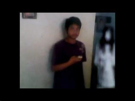 film horor indonesia nyata penakan penakan hantu nyata di indonesia video hantu