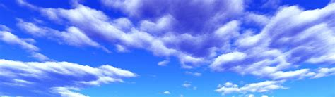 sky clouds  web headers