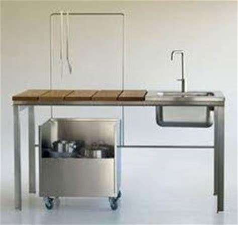 cucine da esterno prezzi cucine da esterno accessori da esterno