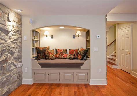 apartments cool basement apartment ideas  inspiring