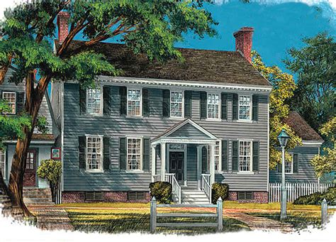 center colonial 32510wp architectural designs house plans